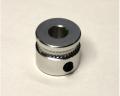 Aluminum MK7-compatible Drive gear (3mm)