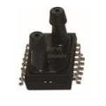 Amphenol Sensore di pressione su scheda NPA AmpOutput5vdc supply