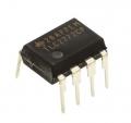 Amplificatore operazionale TLC2272CP
