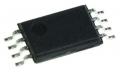 Amplificatore operazionale TLC2272ACPW (5pz)