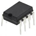 Amplificatore operazionale OPA337PA, alimentazione singola CMOS,