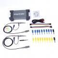 Analizzatore logico digitale, 6022BL Oscilloscopio USB, banda 20