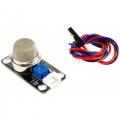 Analog Gas Sensor(MQ2)