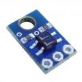 Analog Reflectance Sensor