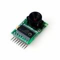 ArduCAM 2MP Mini Camera Board - OV2640
