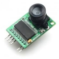 ArduCAM 5MP Mini Kamera Board - OV5642