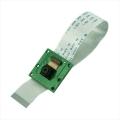 ArduCam 5 MP Mini Camera OV5647 1080p for Raspberry Pi