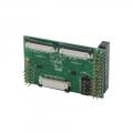 Arducam Multi Camera Adapter Module Fully Compatible for Raspber