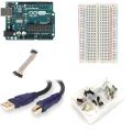 Arduino Beginners Kit