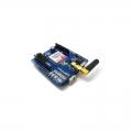 Arduino GSM/GPRS SIM900 Modulo