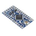 Arduino Pro Mini 328 - 3.3V - 8MHz