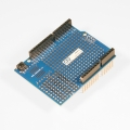 Arduino Proto Shield Rev3 (assembled)