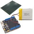Arduino Solar Kit