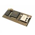 Arietta G25 256MB modulo ARM9 Linux Embedded