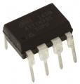 Atmel ATTINY85-20PU AVR 8 bit