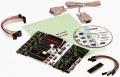 Atmel - Starter kit AVR STK500