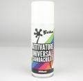 Attivatore universale per ciano 200 ml