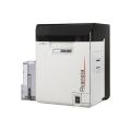Avansia Stampante Retransfer Evolis Duplex Expert 600dpi