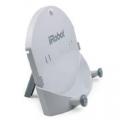 iRobot - Base di appoggio verticale Scooba
