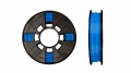 Small PLA True Blue 200g Spool 1,75mm Filament