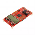 BOARD EXPERIMENTER FOR MSP430