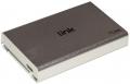 BOX ESTERNO USB3.0 PER HDD SATA 2.5 FINO A 12.5 BLACK