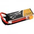 Batteria ricaricabile LiPo 14.8 V 2300 mAh 45 C Tattu Stick XT60