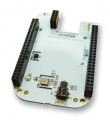 CIRCUITCO 	BB-BONE-WTHR-01  SCHEDA, BEAGLEBONE, WEATHER CAPE