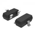 Bipolar (BJT) Transistor NPN 40V 200mA 300MHz 300mW Surface Moun