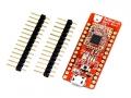Blend Micro - an Arduino Development Board with BLE