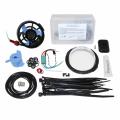BlueROV2 Spares Kit