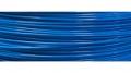 Blue PLA 900g Spool 1,75mm Filament