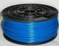 Blue - HIPS Filament 1.75