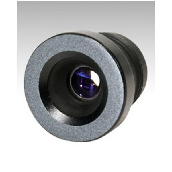 Boowon BW60BLF, 6 mm Microlens S-Mount