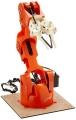 Robot Arm Arduino Tinkerkit