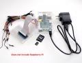 Budget Pack for Raspberry Pi