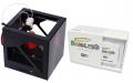Bundle 3D ABox + DOODLE