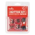 Button Kit Retail