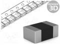 C0805C339D5GACTU - CAP CER 3.3PF 50V C0G/NP0 0805
