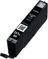 CANON CLI-551XL 6443B001 Cartuccia d'Inchiostro Nero