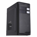 CASE ITEK WINCO MIDTOWER ATX 500W NERO