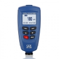 CEM DT-156 F / NF Paint Coating Thickness Gauge Tester