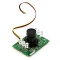 CMOS IR Camera Module - 500x582