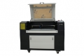 CO2 Laser Engraving and Cutting Machine ZK-9060