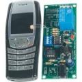 CONTROLLO GSM