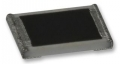 CRCW1206220RFKEA. -  Resistore su Chip a Mont. Superficiale, Fil