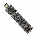 CY8C58LP PSOC® 5LP MCU 32-Bit ARM® Cortex®-M3 Embedded Evaluatio