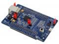 CYUSB3KIT-003 - KIT DEV EZ-USB FX3 USB3.0