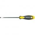 Cacciavite a Taglio Tg per Elettricista 3x100 mm