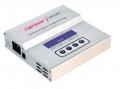 Caricabatterie FullPower -  B6SAC 12/220V 50W 1-6S